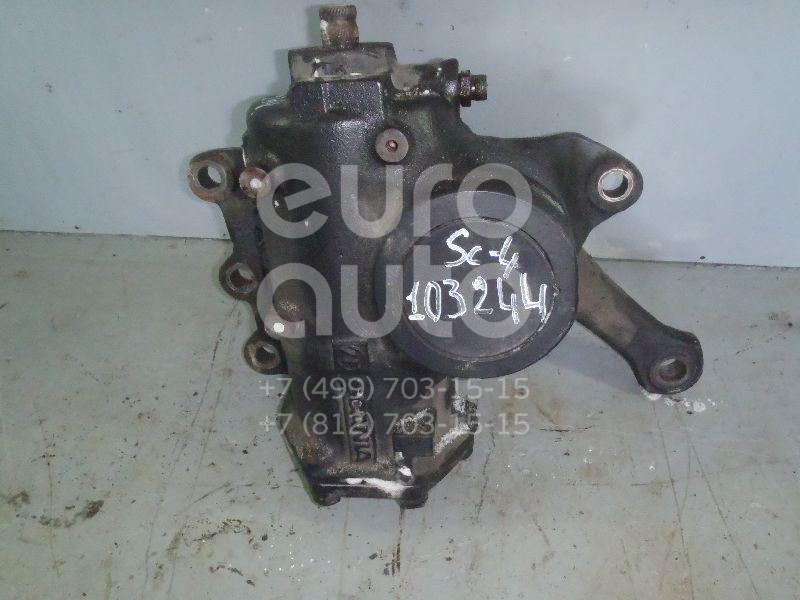 Купить Редуктор рулевой Scania 4 R series 1995-2007; (1353044)