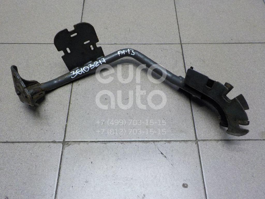 Купить Кронштейн (сопут. товар) Volvo TRUCK FH 2008-; (21042924)