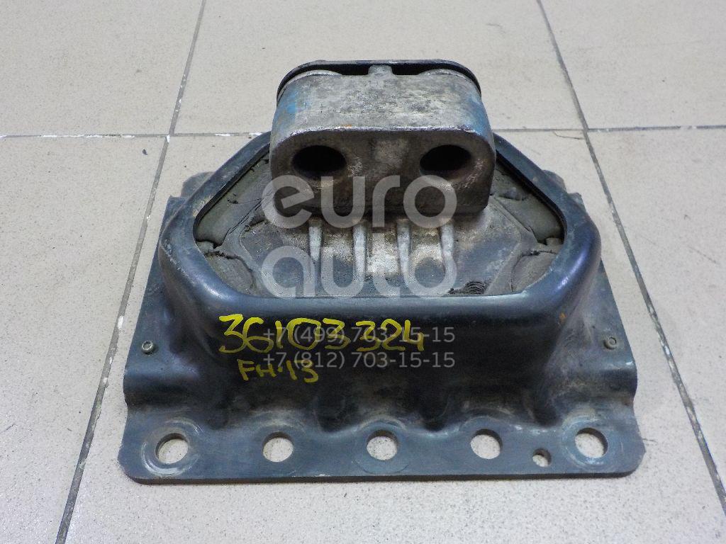 Опора двигателя задняя Volvo TRUCK FH 2008-; (20723224)  - купить со скидкой
