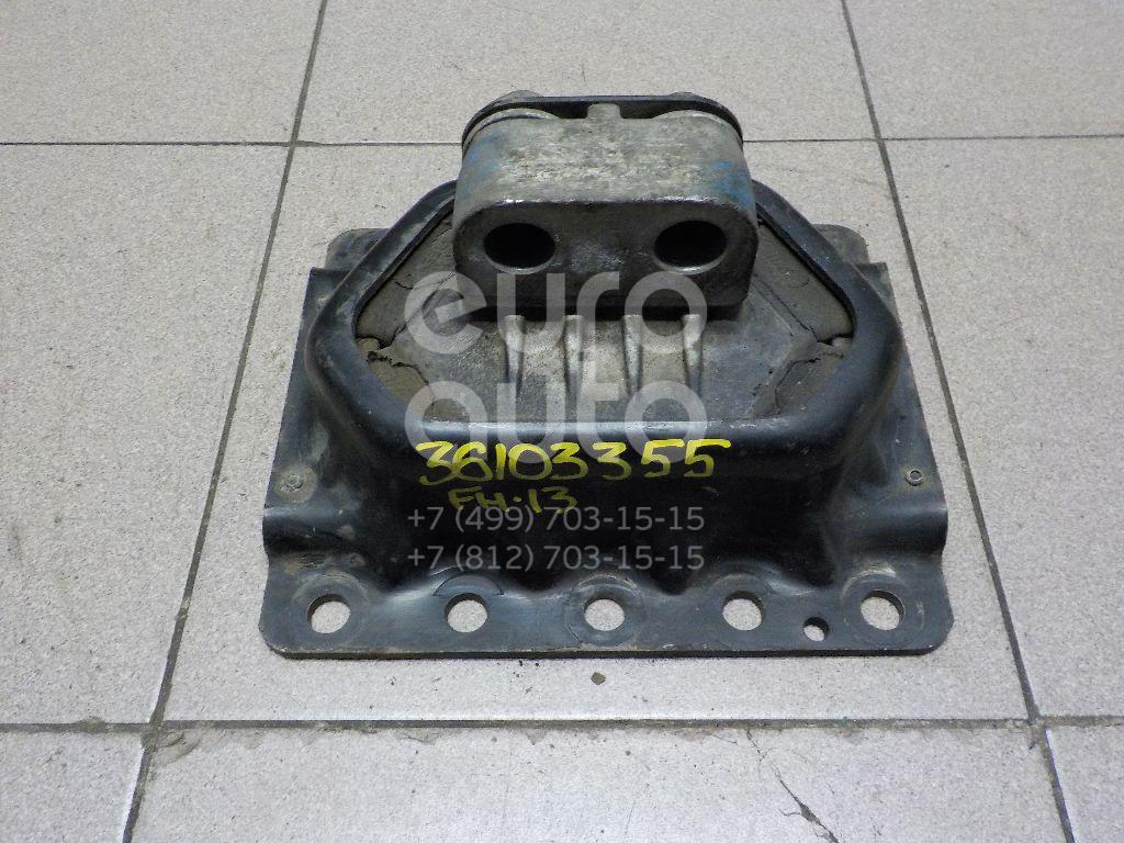 Купить Опора двигателя задняя Volvo TRUCK FH 2008-; (20723224)