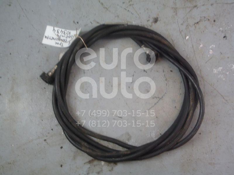 Купить Трос спидометра Scania 4 R series 1995-2007; (1420640)