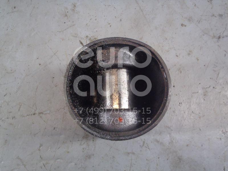 Купить Поршень MAN 4-Serie TGA 2000-2008; (51.02500.6161)