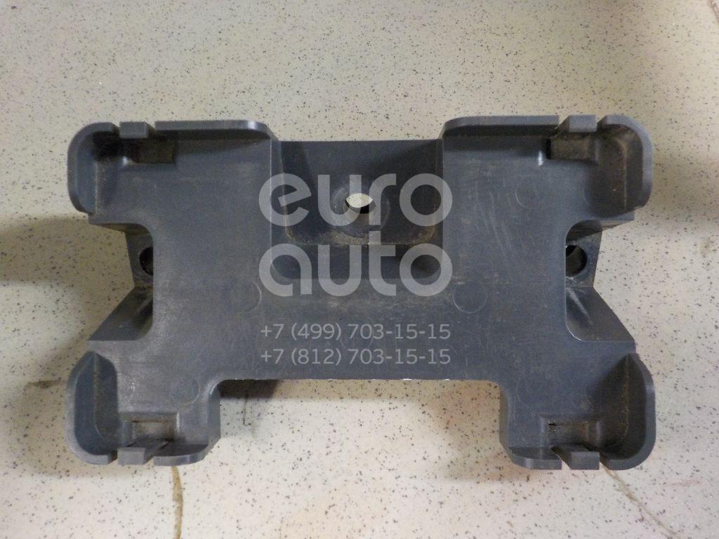 Купить Кронштейн (сопут. товар) MAN 4-Serie TGA 2000-2008; (81.25441.0670)