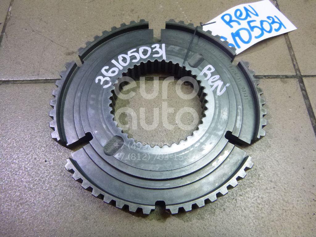 Купить Ступица синхронизатора Renault TRUCK Premium 1996-2004; (1316304162)