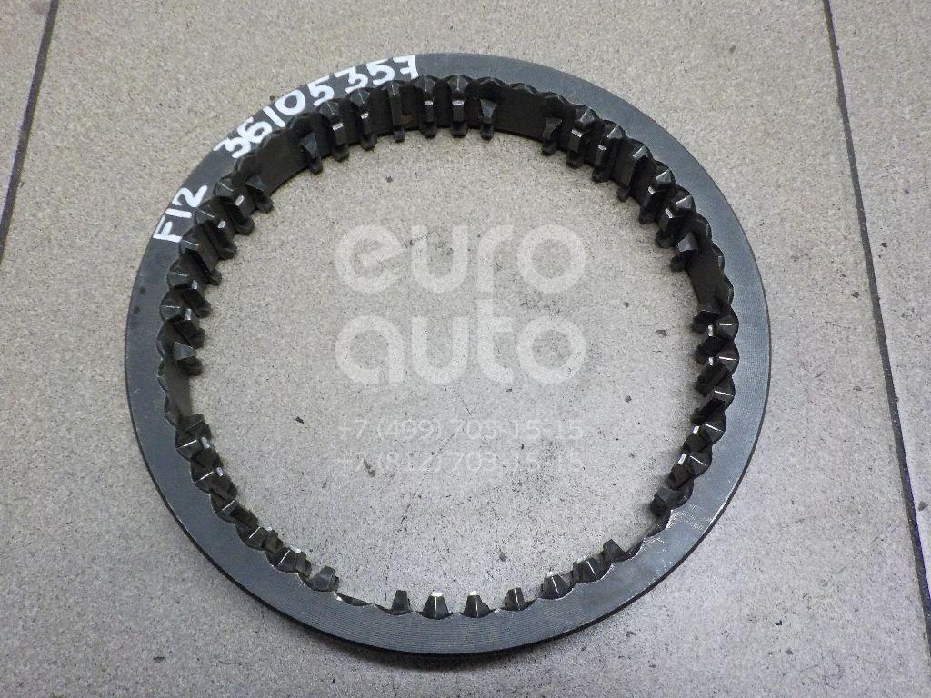 Купить Кольцо синхронизатора Volvo TRUCK F12 1977-1994; (1668242)
