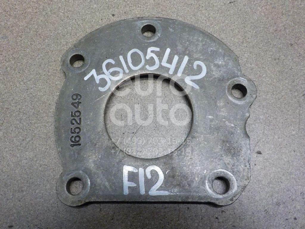 Купить Крышка КПП Volvo TRUCK F12 1977-1994; (1652549)