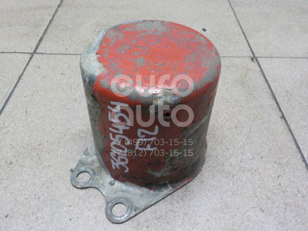 Купить Корпус масляного фильтра Volvo TRUCK F12 1977-1994; (1653085)