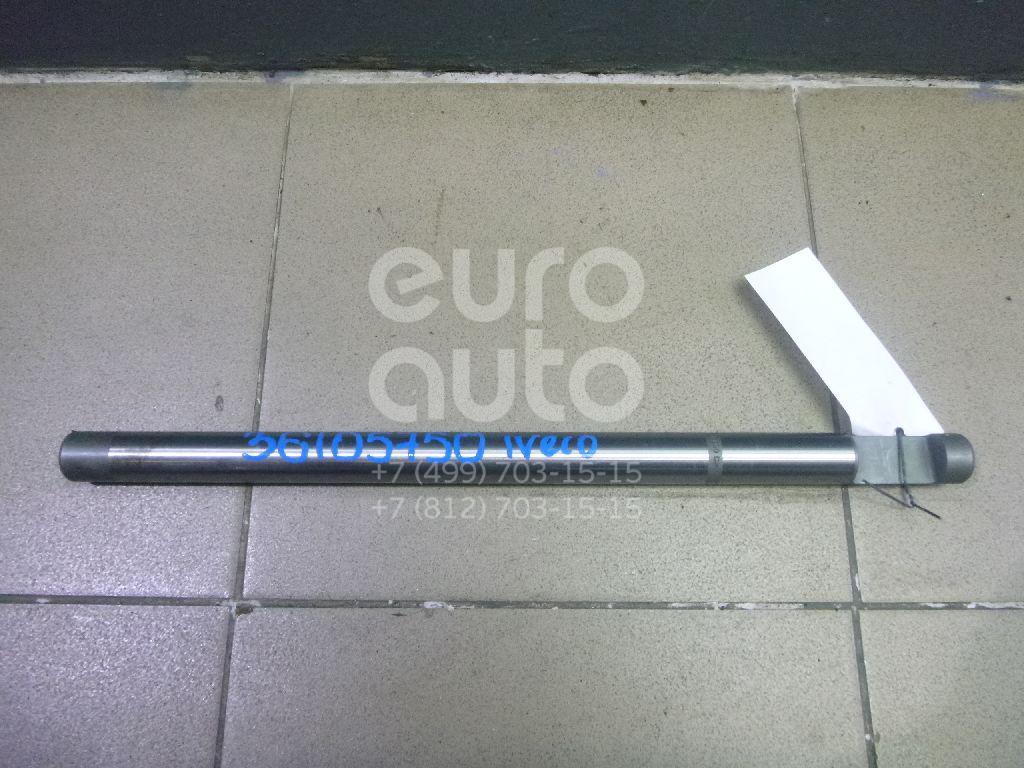 Купить Вал Iveco Stralis 2002-2006; (1327334009)