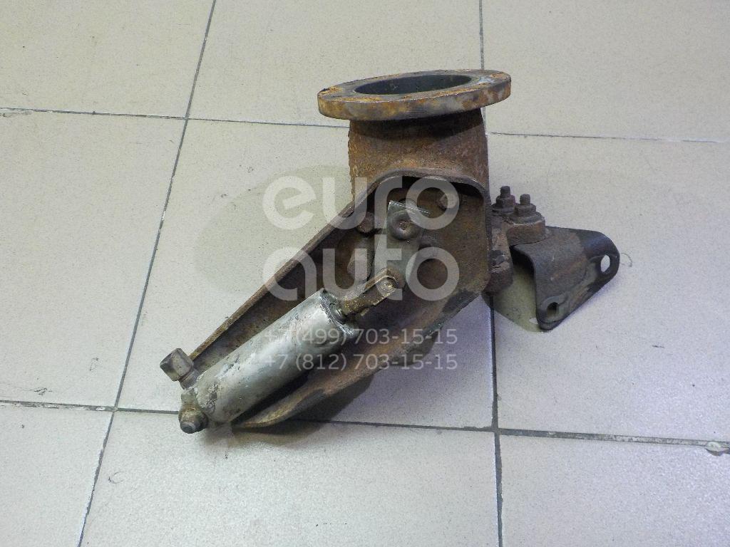 Купить Цилиндр нагрузки турбокомпрессора Renault TRUCK Premium 1996-2004; (5010550606)