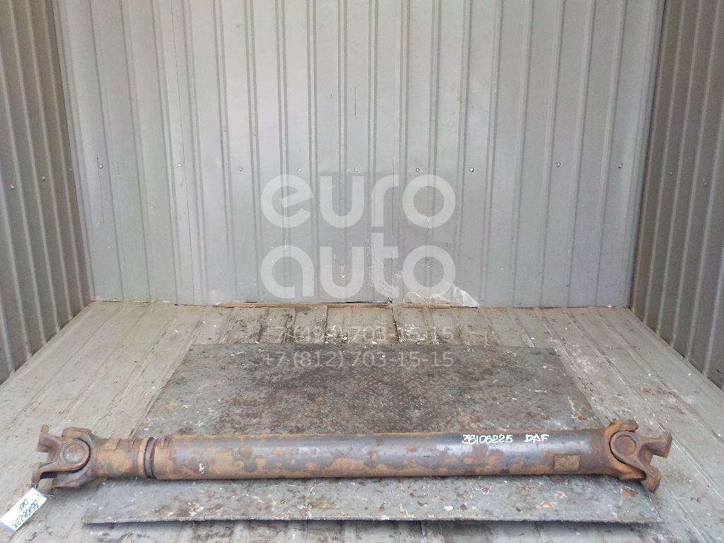Купить Вал карданный DAF 95 1987-1998; (1211338)
