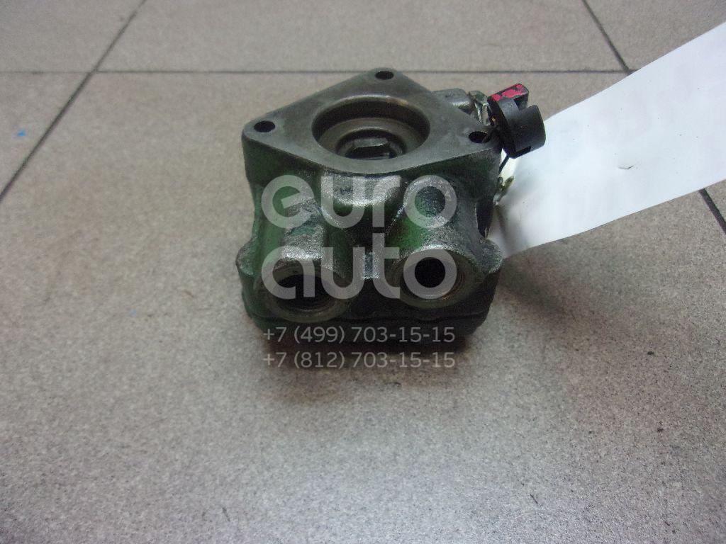 Купить ТННД Volvo TRUCK FM13 2005-; (85103778)