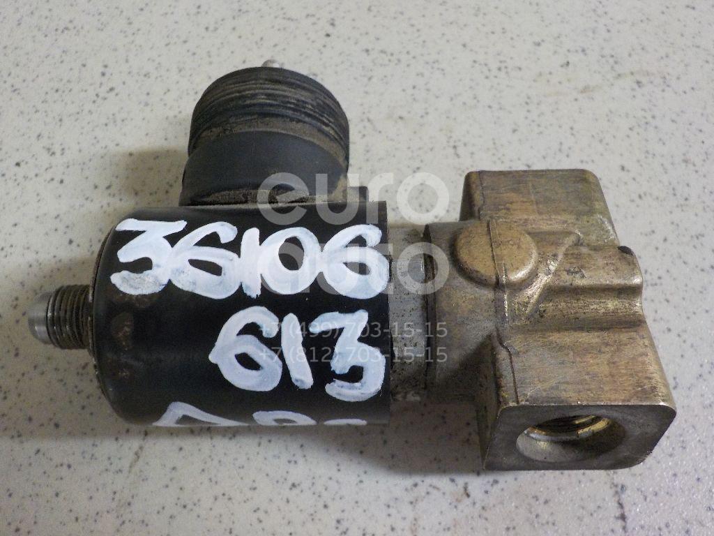 Купить Клапан электромагнитный Renault TRUCK Premium 1996-2004; (5010270088)