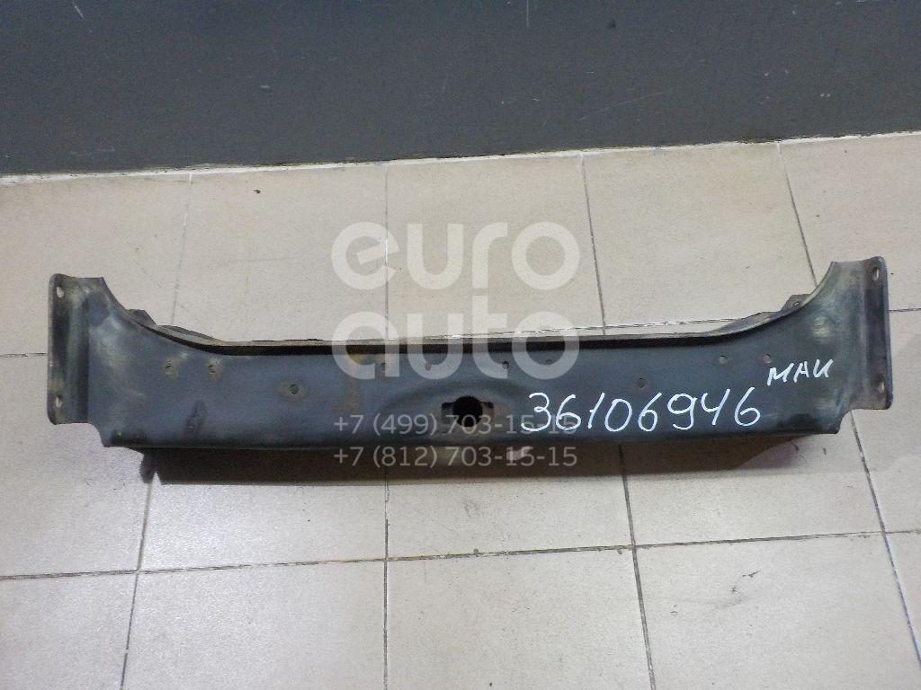 Купить Траверса рамы поперечная MAN 3-Serie F2000 1994-2001; (81.41280.5214)