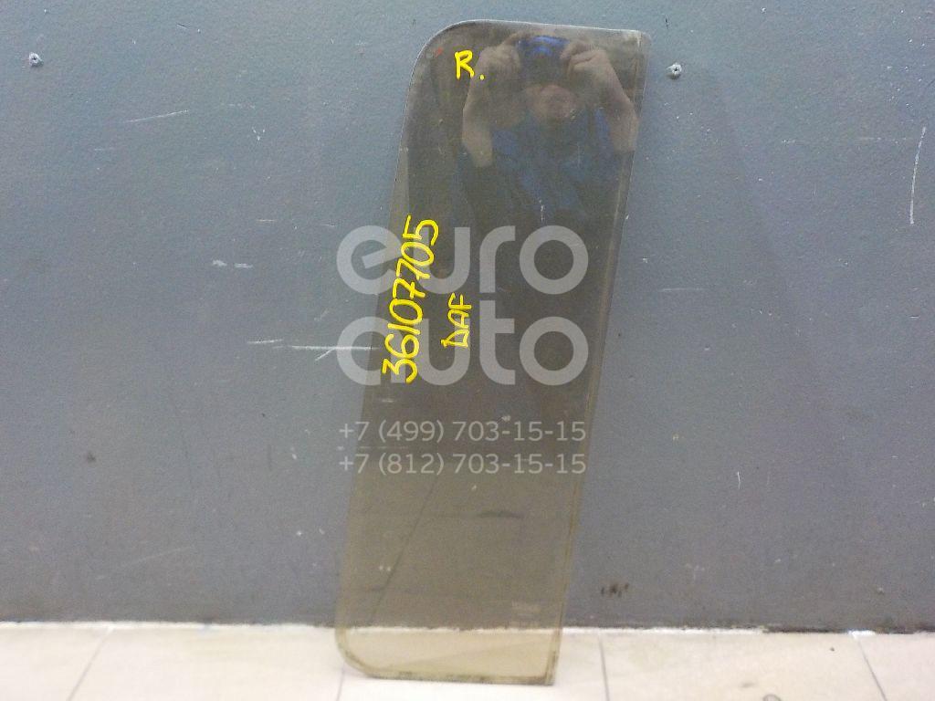 Купить Стекло двери передней DAF 95 1987-1998; (0079323)