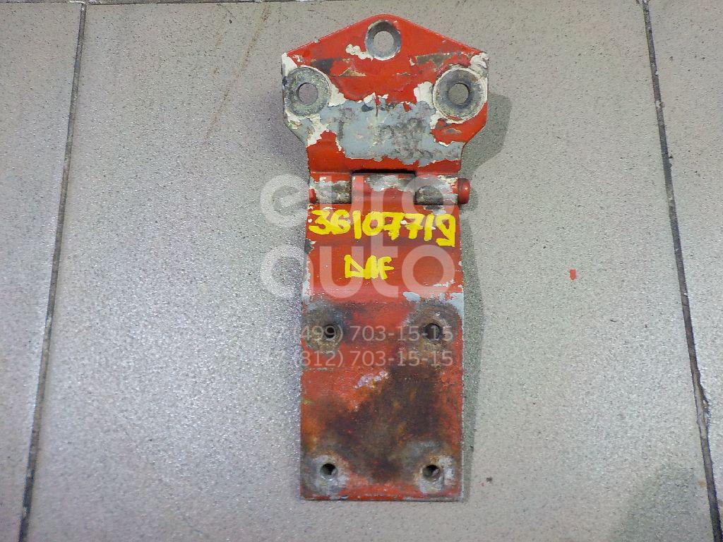Петля двери передней DAF 95 1987-1998; (1341492)  - купить со скидкой