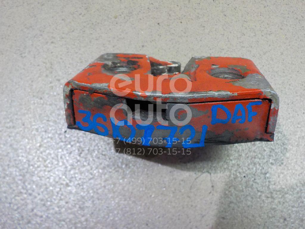 Купить Замок двери передней левой DAF 95 1987-1998; (0159149)