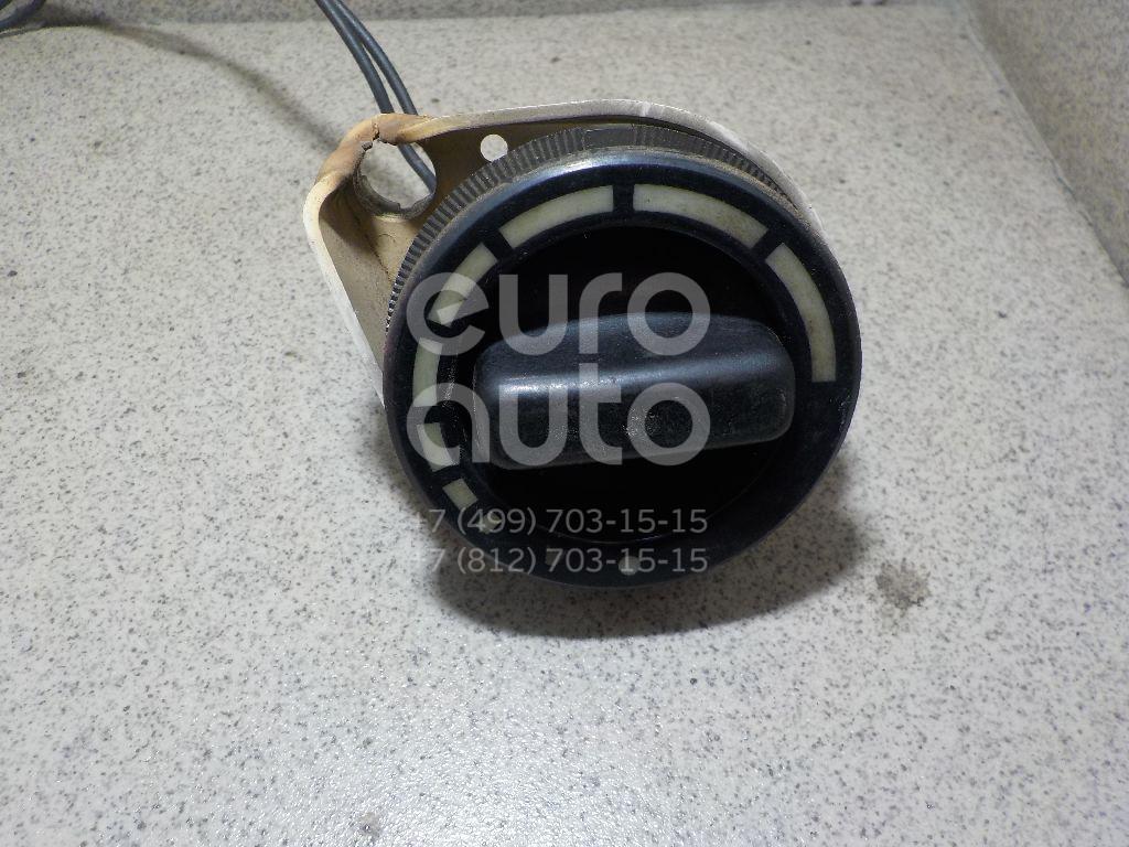 Купить Переключатель отопителя MAN 3-Serie F2000 1994-2001; (81.25505.0959)