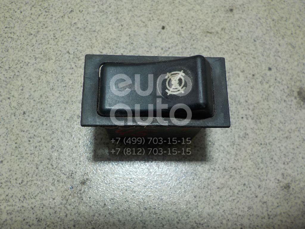 Купить Кнопка многофункциональная MAN 3-Serie F2000 1994-2001; (81.25503.6129)