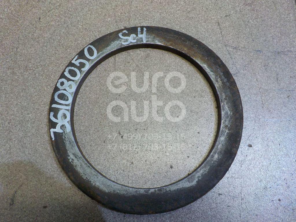 Гребенка датчика ABS Scania 4 R series 1995-2007; (1375382)  - купить со скидкой