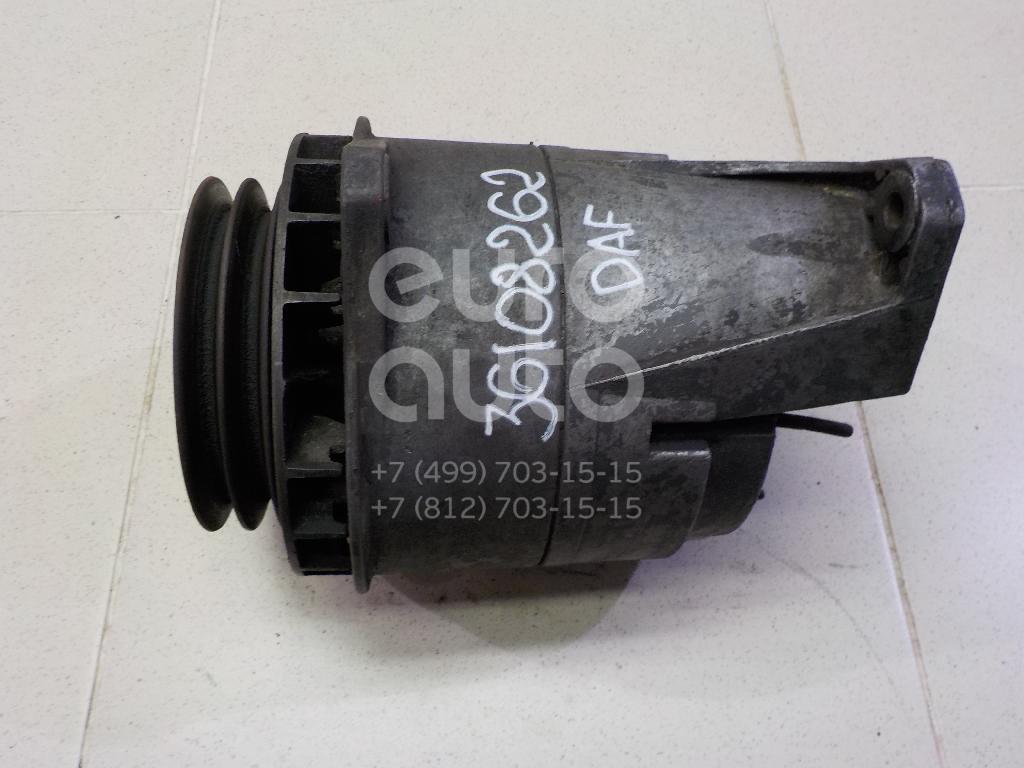Купить Генератор DAF 95 1987-1998; (0266679)