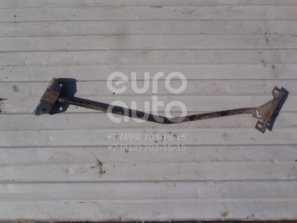 Купить Кронштейн подножки DAF XF 105 2005-2013; (1292819)