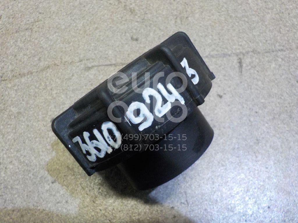 Купить Крышка расширительного бачка Mercedes benz TRUCK ACTROS MP3 2008-; (0005000206)