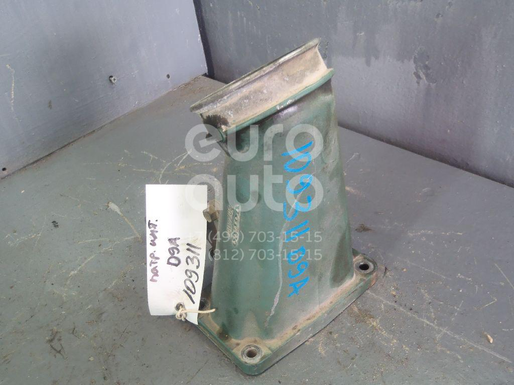 Купить Патрубок интеркулера Volvo TRUCK FM9 2001-; (20441103)