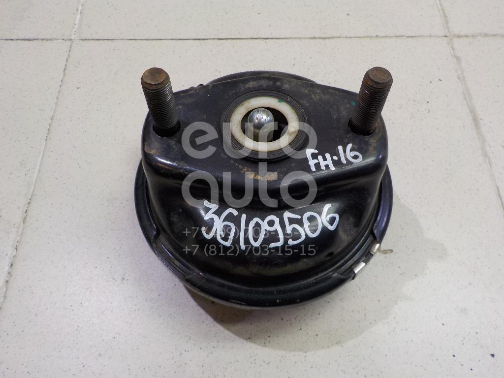 Купить Камера тормозная Volvo TRUCK FH16 2002-; (4231107100)
