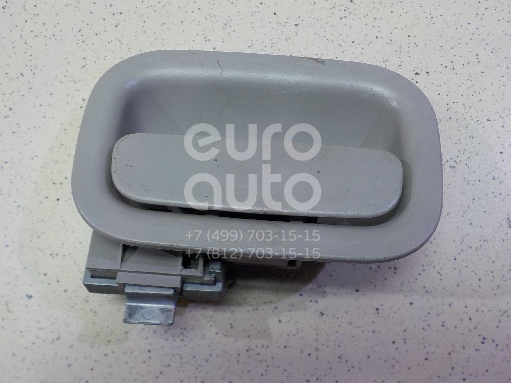 Купить Ручка бардачка Volvo TRUCK FM12 1998-; (20477487)