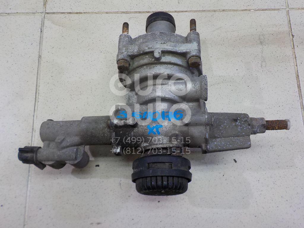 Купить Регулятор давления тормозной системы DAF 95 XF 1997-2002; (WA.05.013)