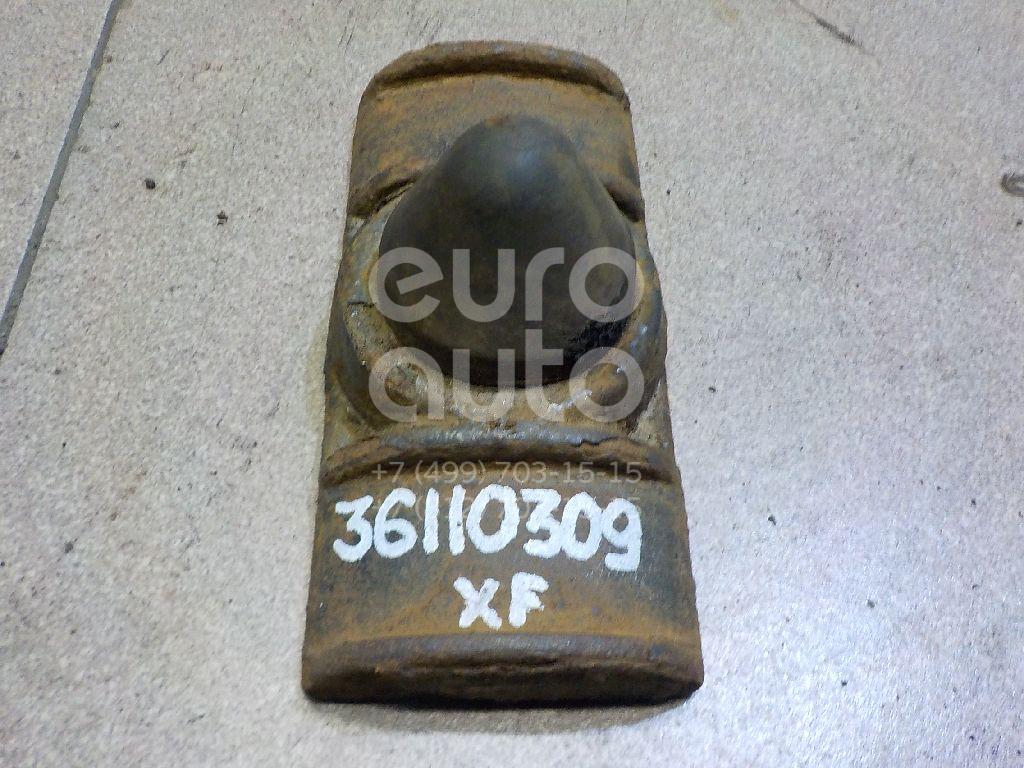 Купить Проставка DAF 95 XF 1997-2002; (0947905)