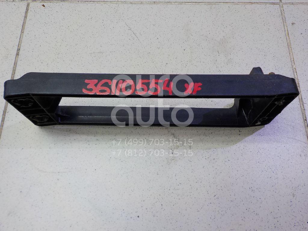 Купить Кронштейн фары противотуманной левой DAF 95 XF 1997-2002; (1449528)