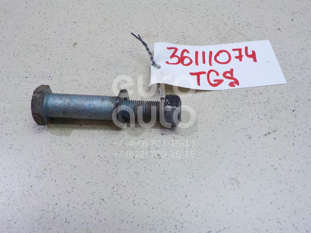 Болт стойки стабилизатора MAN TGS 2007-; (06020790038)  - купить со скидкой