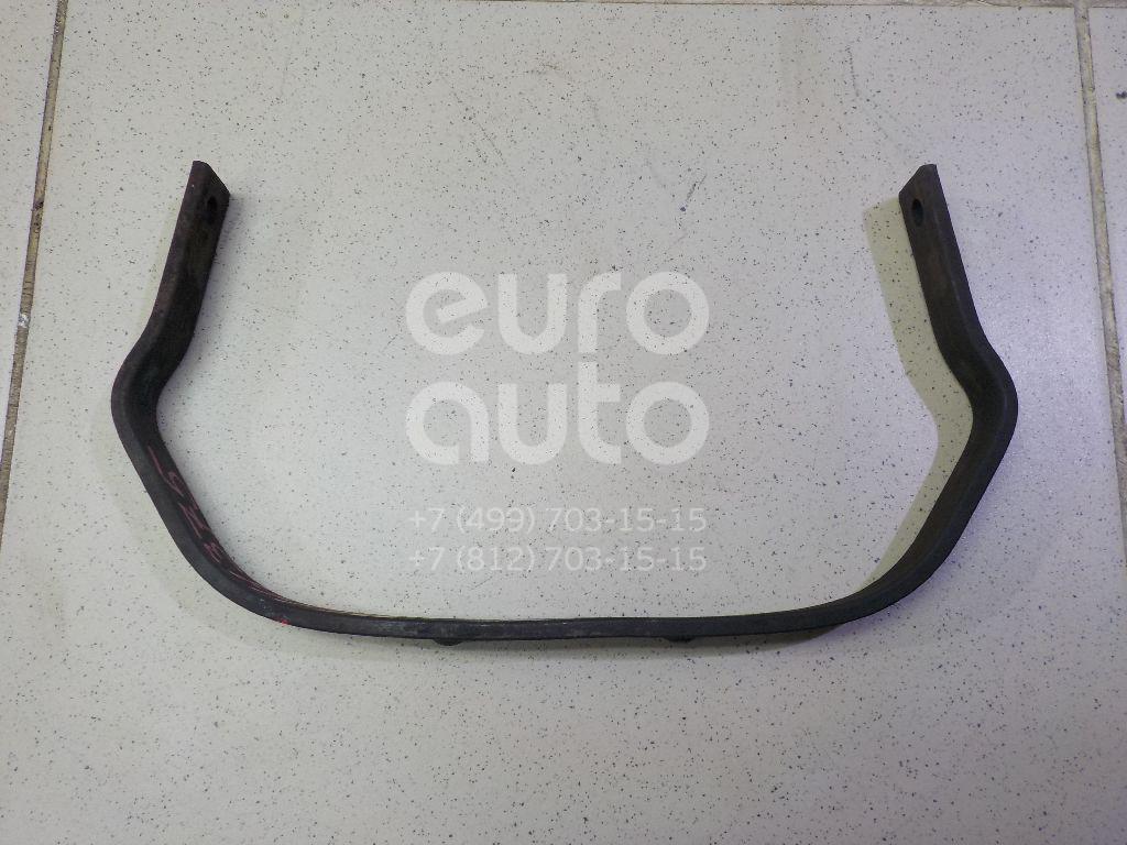 Купить Пружина возвратная тормозных колодок Volvo TRUCK F12 1977-1994; (3097092)