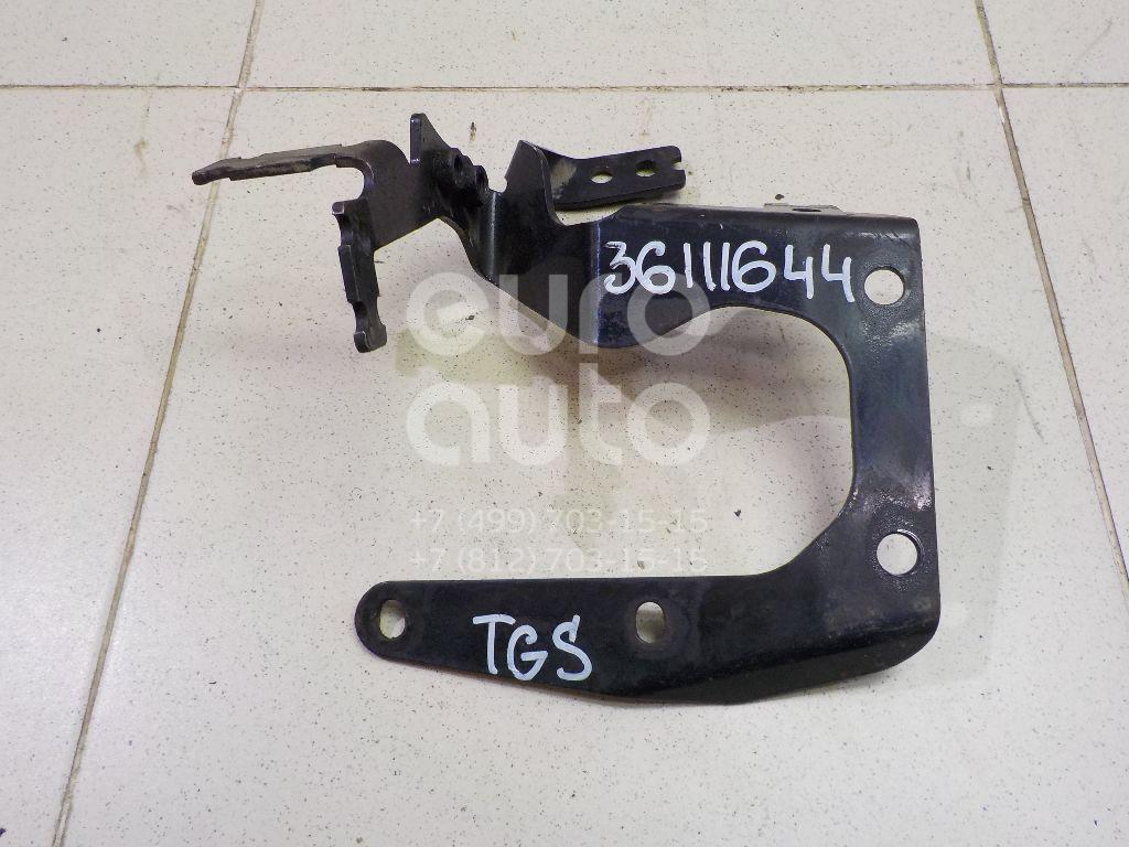 Купить Кронштейн бачка гидроусилителя MAN TGS 2007-; (81.47340.5152)