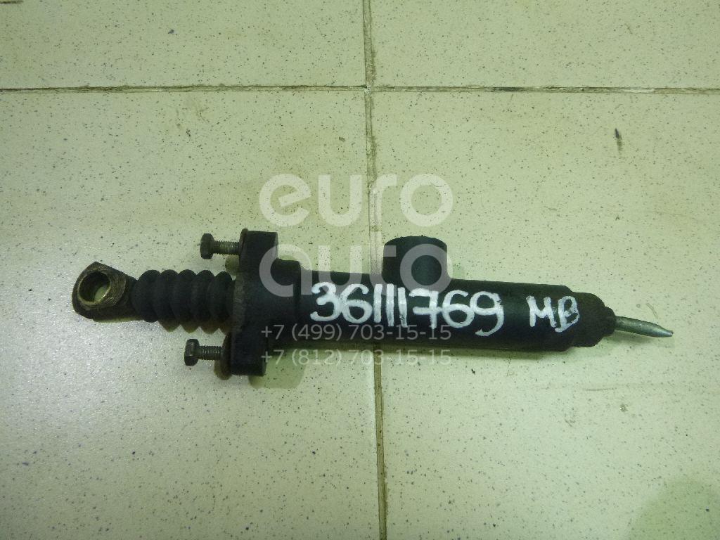 Купить Цилиндр сцепления главный Mercedes Benz Truck 8-15 ; (0012952406)
