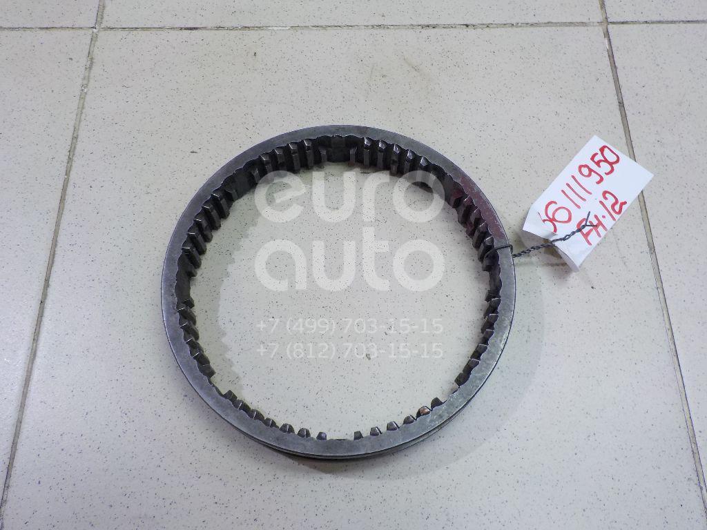 Купить Кольцо синхронизатора Volvo TRUCK FH12 1993-1999; (1069256)