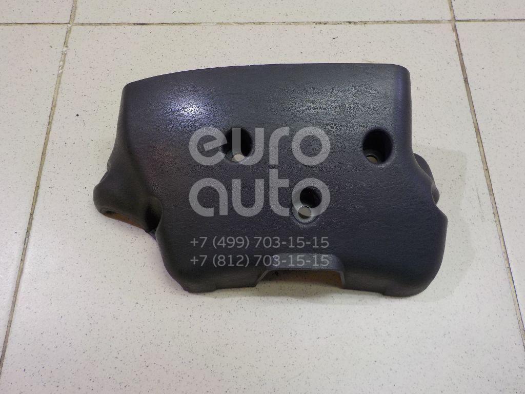 Купить Кожух рулевой колонки верхний Scania 4 R series 1995-2007; (1456759)