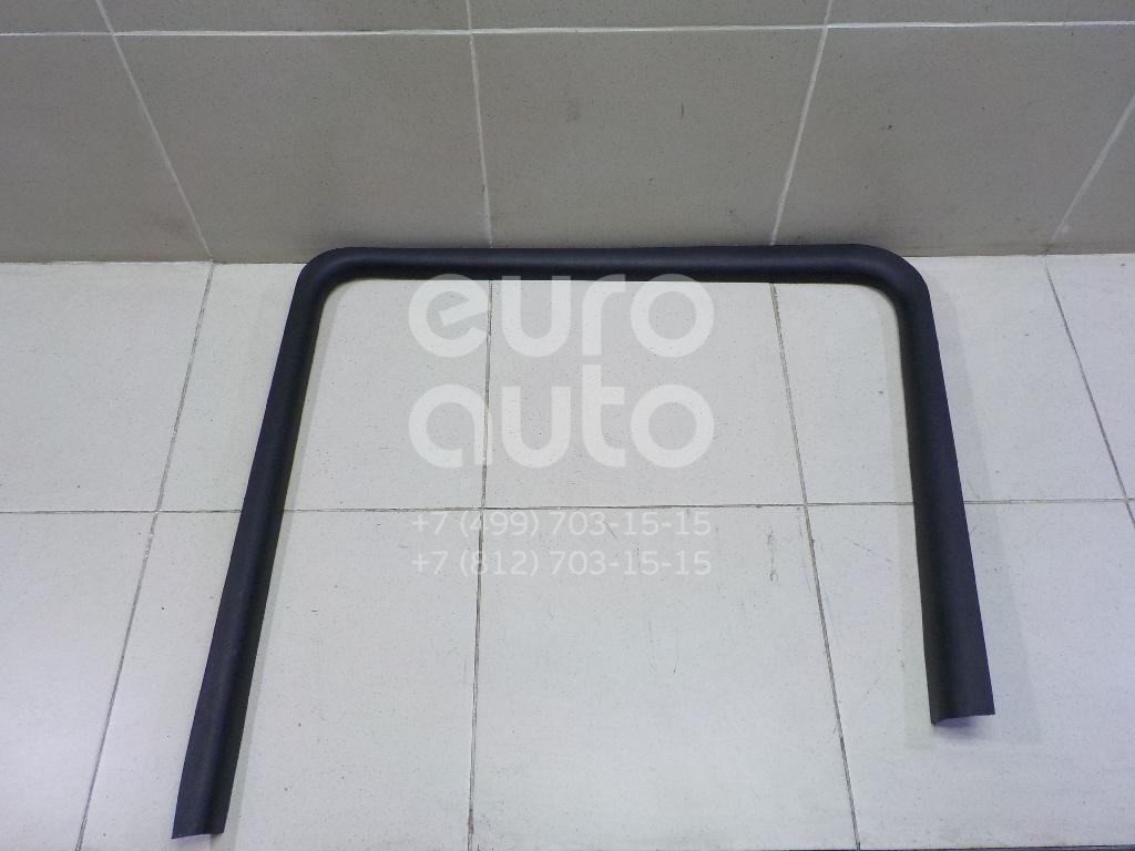 Купить Накладка на дверь Scania 4 R series 1995-2007; (1346138)