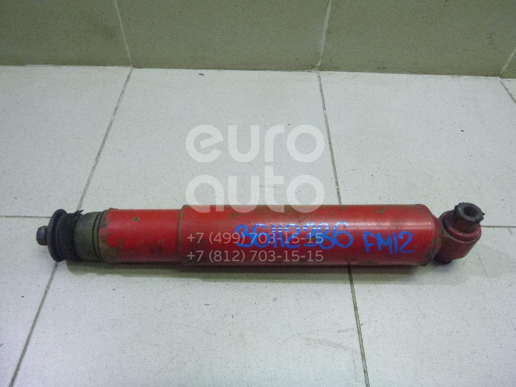 Купить Амортизатор задний Volvo TRUCK FM12 1998-; (1629405)