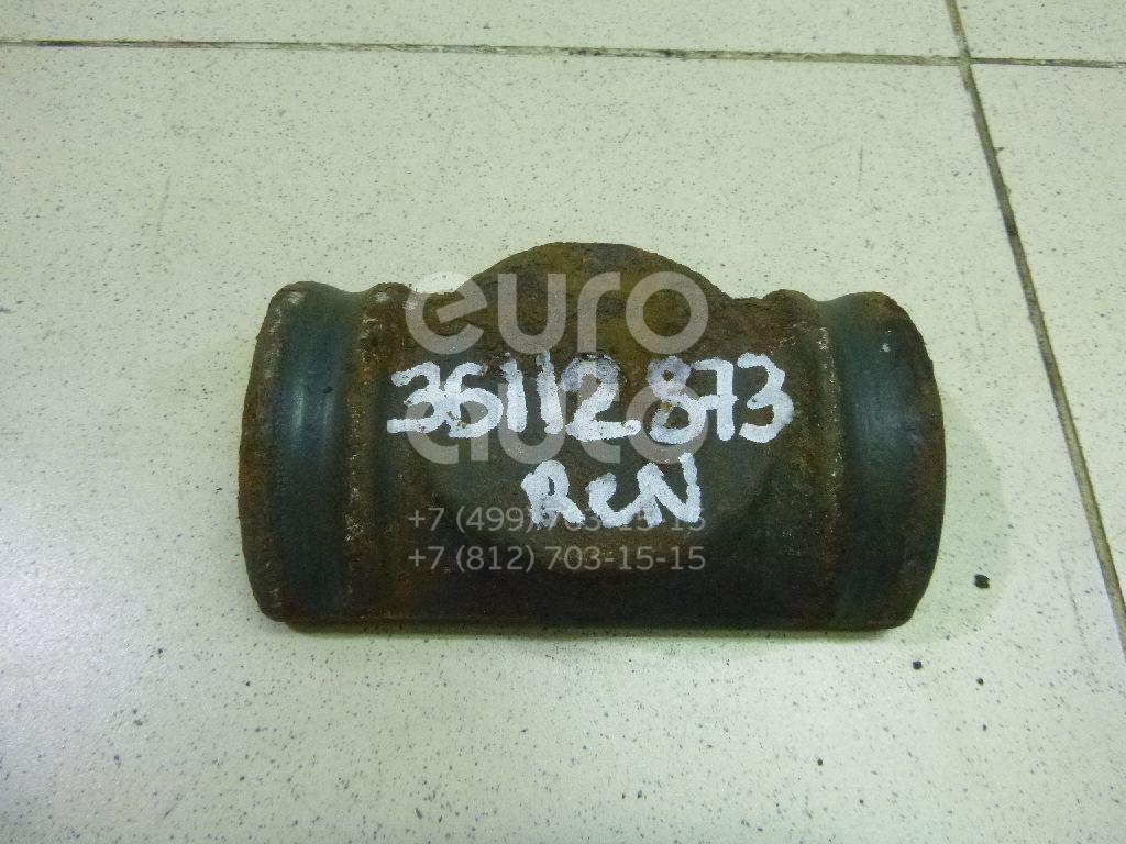 Купить Проставка Renault TRUCK Premium 2 2005-; (5010557715)