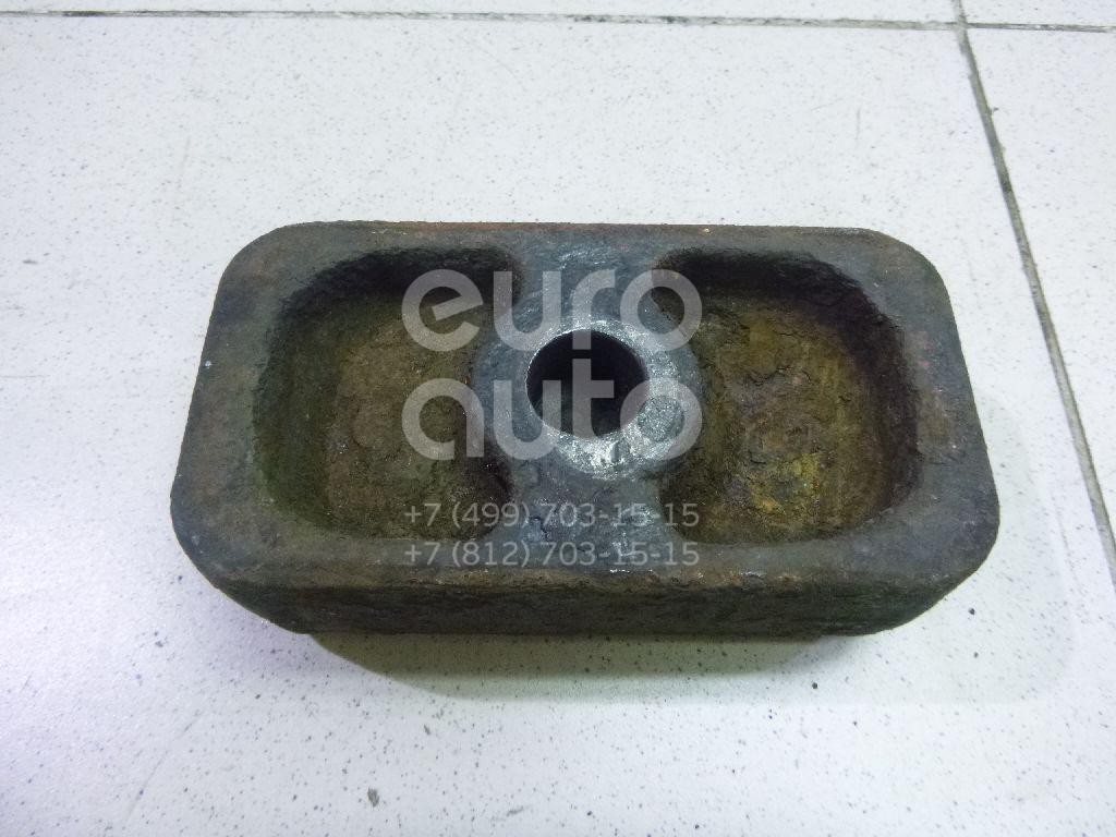 Купить Проставка Renault TRUCK Premium 2 2005-; (5010557718)