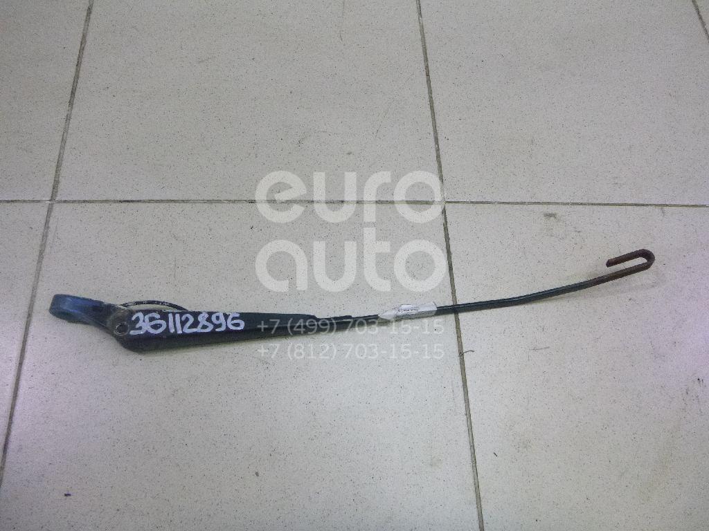 Купить Поводок стеклоочистителя переднего MAN 3-Serie F2000 1994-2001; (81.26430.0081)