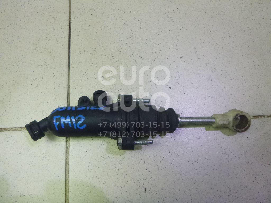 Купить Цилиндр сцепления главный Volvo TRUCK FM12 1998-; (8172824)