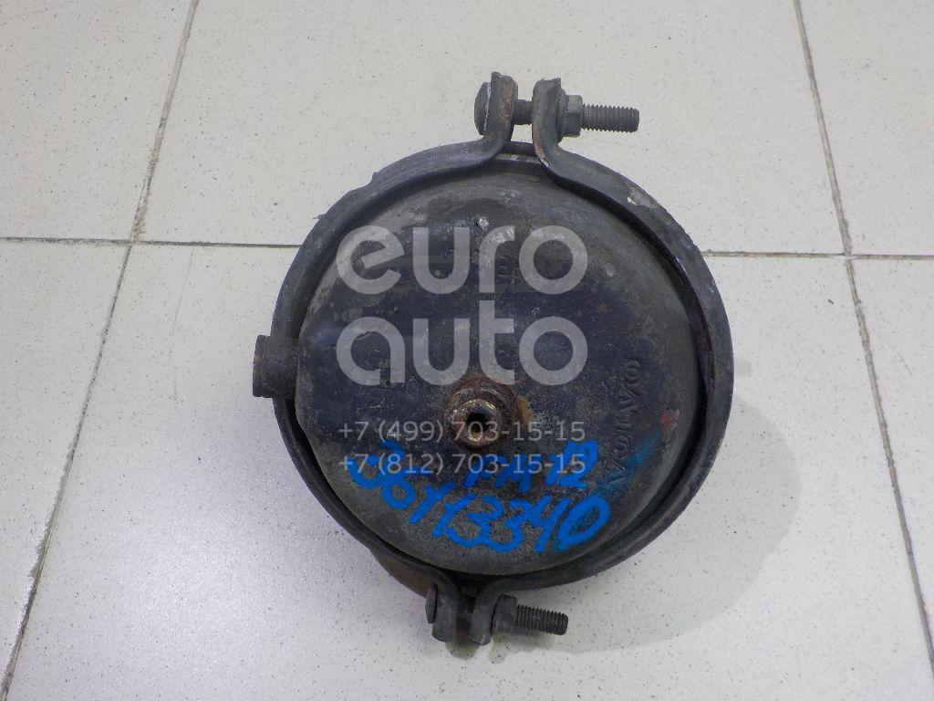Купить Камера тормозная Volvo TRUCK FM12 1998-; (1618594)