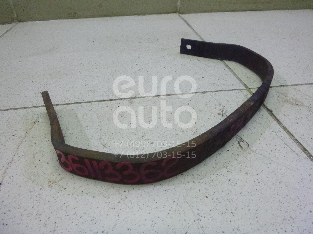 Купить Пружина возвратная тормозных колодок Volvo TRUCK FM12 1998-; (3097092)