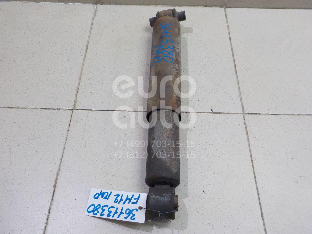 Купить Амортизатор передний Volvo TRUCK FM12 1998-; (20374546)