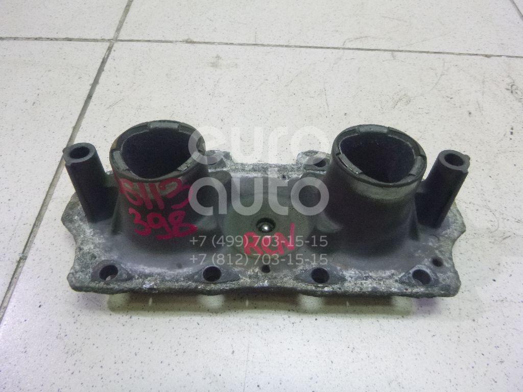 Купить Р/к переднего суппорта Renault TRUCK Premium 2 2005-; (16080)