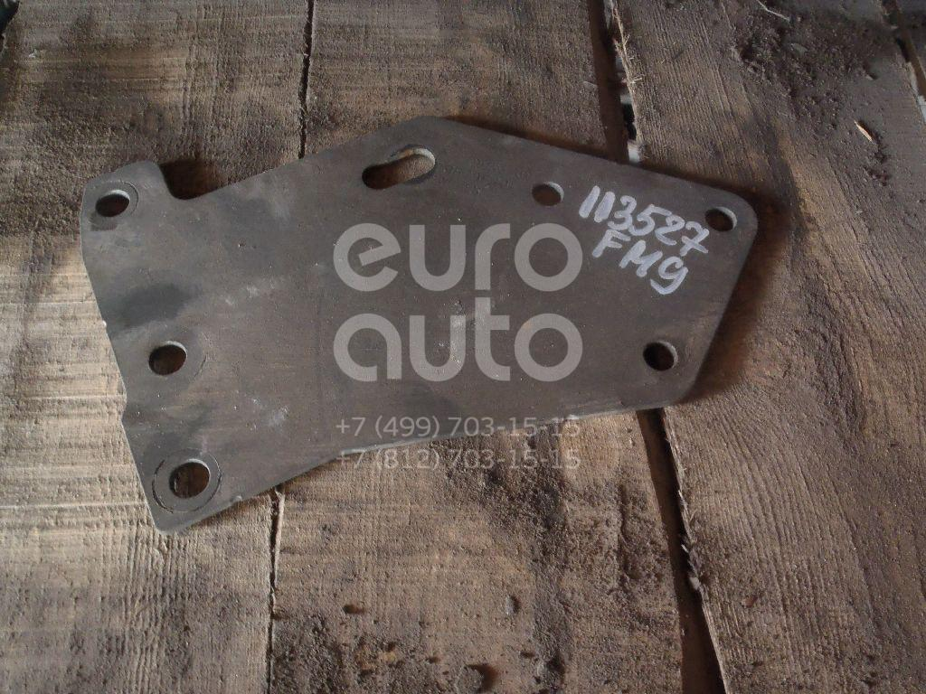 Купить Кронштейн осушителя Volvo TRUCK FM9 2001-; (20529639)