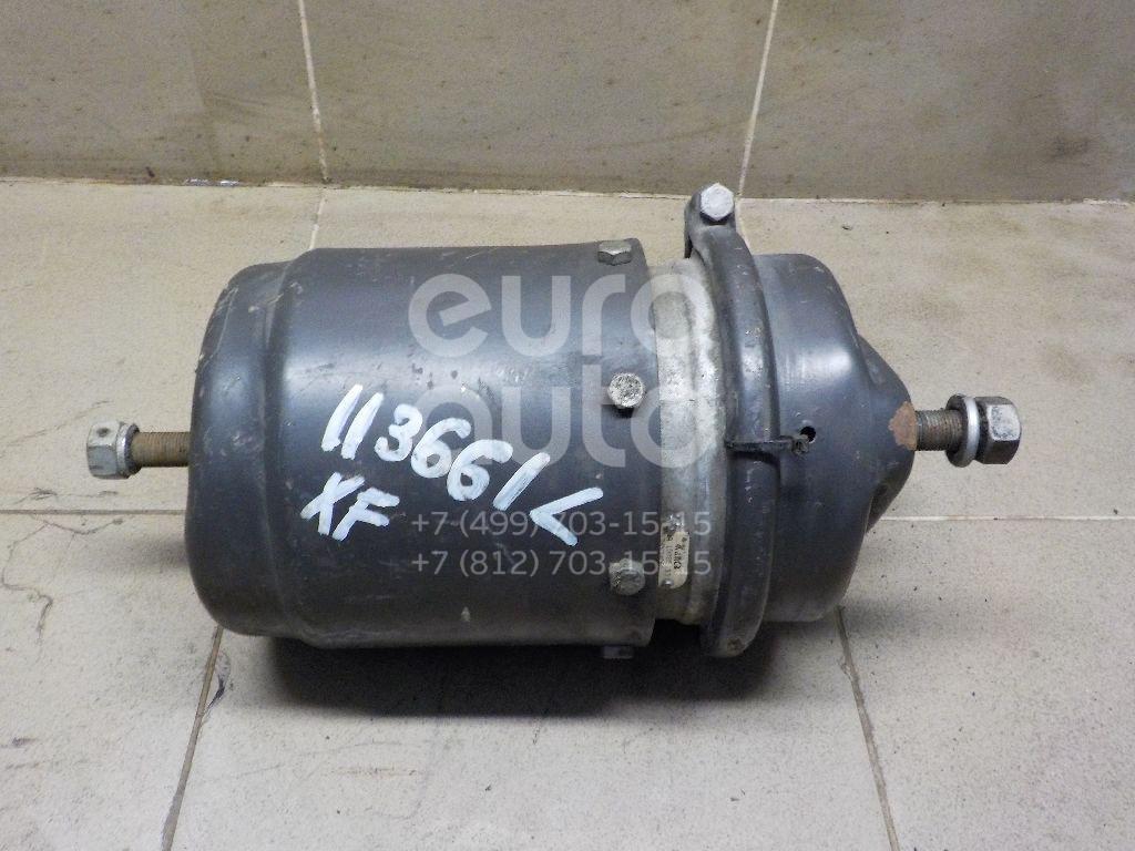 Купить Энергоаккумулятор DAF 95 XF 1997-2002; (5.70303)